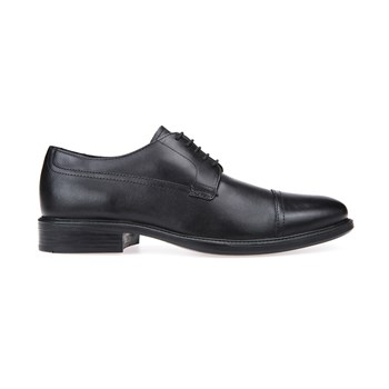 Carnaby - Zapatos Oxford - negro
