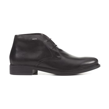 Yoris - Bottines en cuir - noir