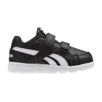 Royal Prime Alt - Zapatillas - negro