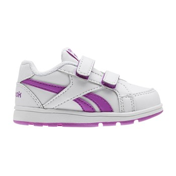 Royal Prime Alt - Baskets - violet