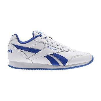 Royal Cljog 2 - Zapatillas - blanco