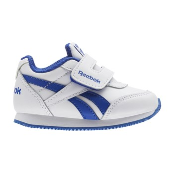 Royal Cljog 2 KC - Zapatillas - blanco