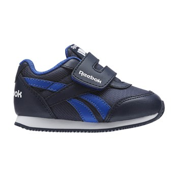 Royal Cljog 2RS KC - Baskets - bleu