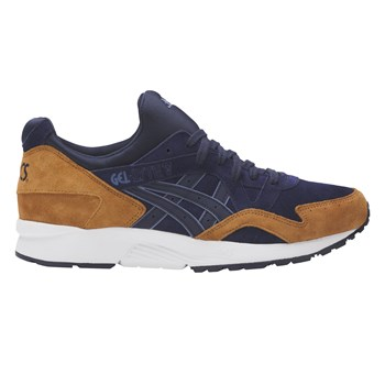 Gel-Lyte - Baskets Mode - bleu