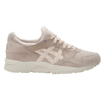 Gel-Lyte - Baskets Mode - vanille