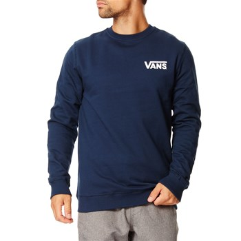 Exposition - Sweat-shirt - bleu marine