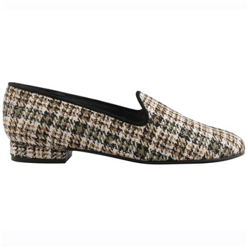 Colette - Slippers - multicolore