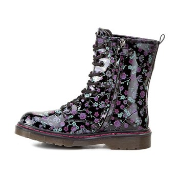 Pathey - Bottes - multicolore