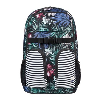Take It Slow - Mochila - estampado