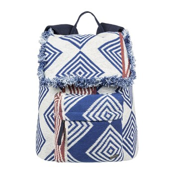 Feeling Latino - Mochila - tricolor