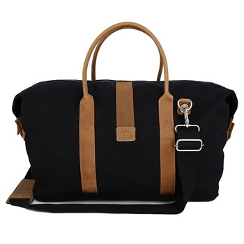 Weekender - Sac week-end - noir
