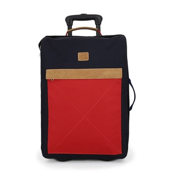 Cabin - Valise - rouge