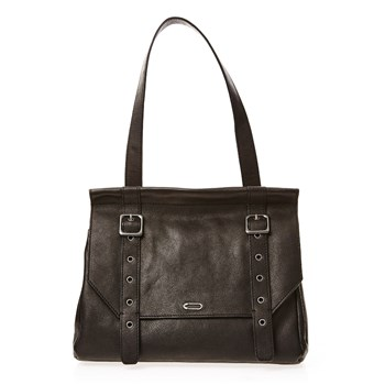 Doctor Bag - Cartables, Sacoches - noir