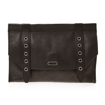 First Aid - Pochette - nero