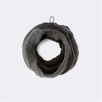 Snood - anthracite
