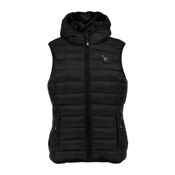 Geographical Norway - Venezia - Doudoune - noir