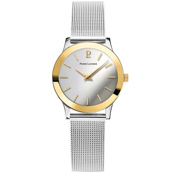We ligne - Montre casual - gris