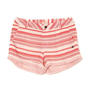 Roxy - Short - rose