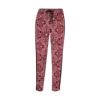 Lonlifiz - Pantalon - rose