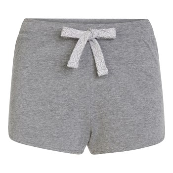 Hightodobiz Mermaidiz - Short - gris