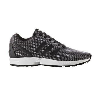 ZX Flux - Zapatillas - gris