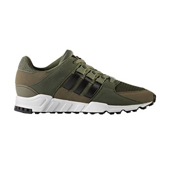 EQT Support - Zapatillas - caqui