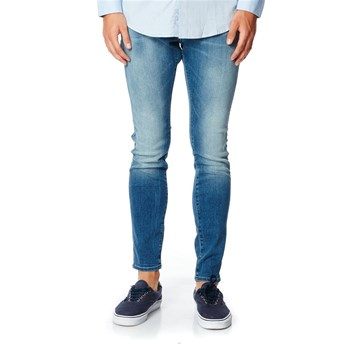 Revend super slim - Jean skinny - denim bleu