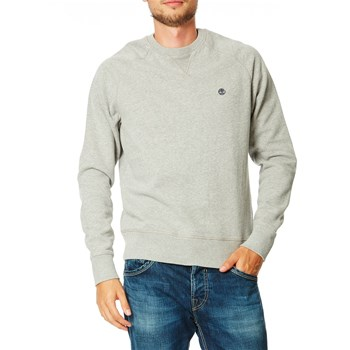 Timberland - Sweat-shirt - bruyère