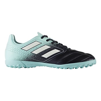 Ace 17.4 TF J - Turnschuhe,  Sneakers - zweifarbig