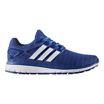 energy cloud m - Zapatillas - azul