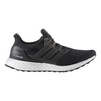 Ultraboost - Zapatillas - negro