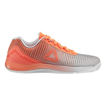R crossfit nano 7 - Turnschuhe - orange