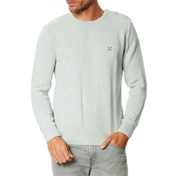 Lifmo - Pull - gris