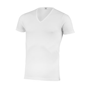 Replay - Camiseta de manga corta - blanco