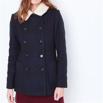 Mathis - Cappotto casual - blu