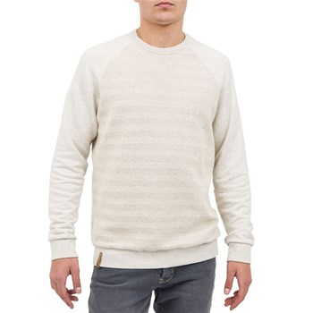Stair - Sweat-shirt - blanc cassé