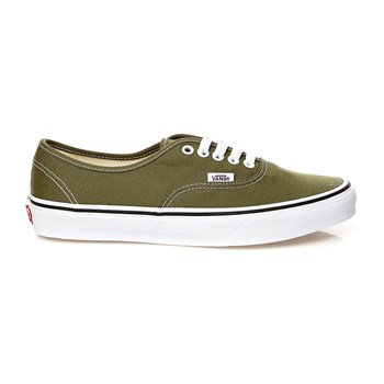 UA Authentic - Baskets - gris