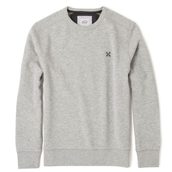 Saddeell - Sweat-shirt - gris chine