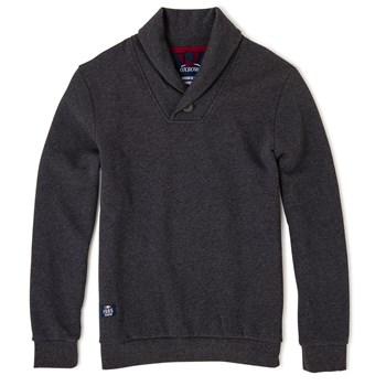 Swintin - Sweat-shirt - gris