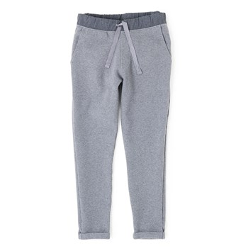 Rollo - Pantalon jogging - gris