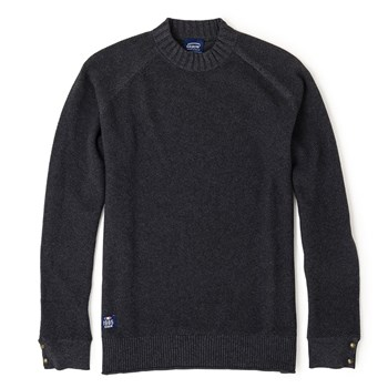 Penland - Pull - gris