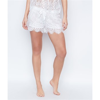 Etam Lingerie - Marry Me - Shorts - naturfarben