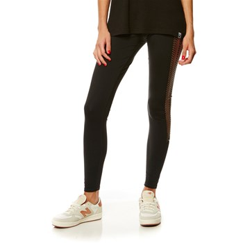 Tight - Legging - noir