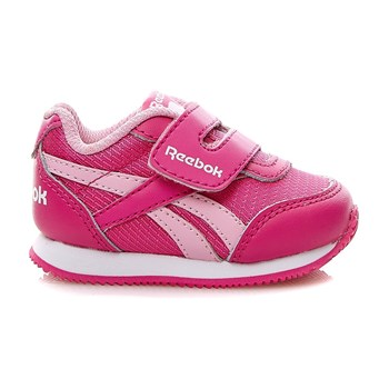 Royal Cljog 2RS KC - Sneakers - rose
