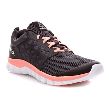 Sublite xt cushion 2.0 mt - Zapatillas con cuero - negro