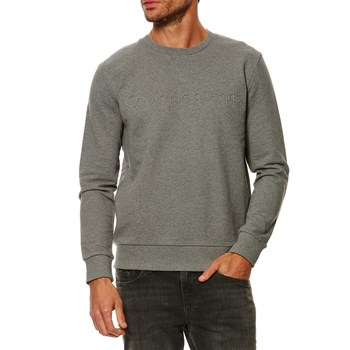 Haero - Sweat-shirt - bruyère