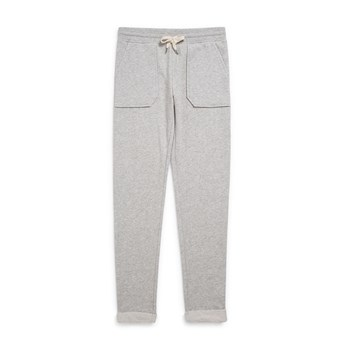 Pantalon de jogging - gris chine