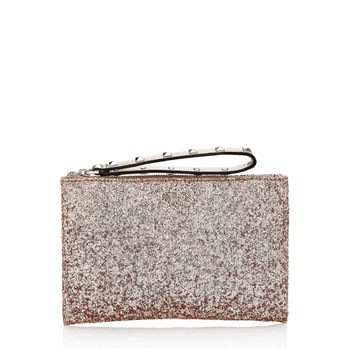 FALL IN LOVE - Pochette - beige