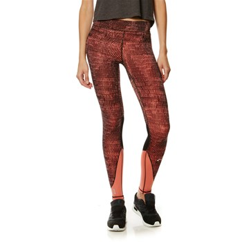 Fife - Leggings - rosa