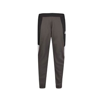 London - Pantalon jogging - noir